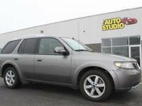 2007 Saab 9-7X V8 (Clearance Special)