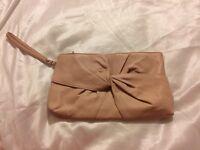 New look Clutch Bag