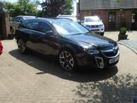 2016 Vauxhall Insignia VXR 2.8 4X4 AUTO SuperSport Estate (28000 Miles) 320 BHP