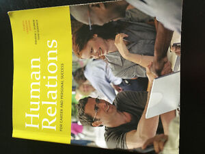 Fanshawe - Health Care Office Assistant Textbooks (3)