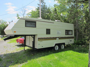 buy  sell    rvs campers trailers  halifax cars vehicles kijiji