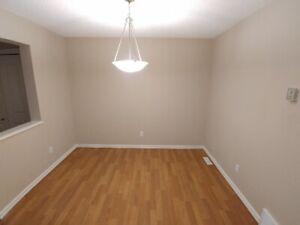 SINGLE FAMILY HOME WITH DOUBLE CAR GARAGE FOR SALE EDMONTON