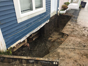 Double A Construction and Fabrication St. John's Newfoundland image 10