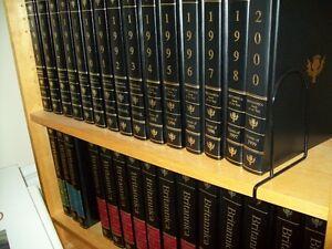 Encyclopedia Britannica 1985