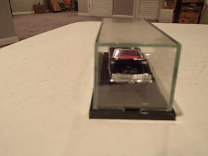 Hot Wheels Black 1969 69 Plymouth GTX 426 HEMI w/Real Rubber Rid Sarnia Sarnia Area image 3