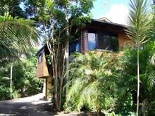 Beautiful Timber Home in Quiet Location! Cannonvale Whitsundays Area Preview