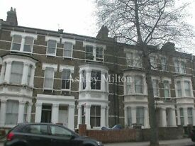1 bedroom flat in Fernhead Road, London, W93