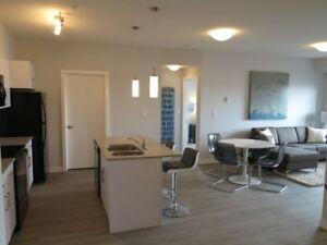 Modern + Newer 2 bed/2bath - Ask about Rental Incentives