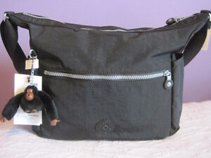 KIPLING PURSE AND POUCH