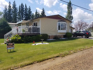 House For Sale in Rocanville, SK