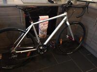 Trek Crossrip Comp SL 2016 Cyclocross Bike new