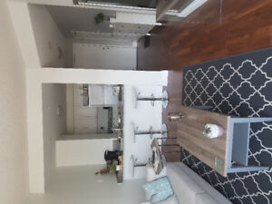 2 Bdrm 2 Full Bath at Chateau Royal, available immediately