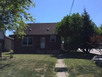 House for sale 105 West 5th Street: Income Property!!