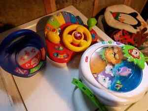 Baby and Children Toys Cheap