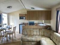 Static Caravan Holiday Home * Walton on the Naze* *Essex Beach*