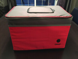 Coleman Collapsible Cooler