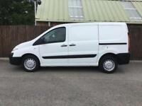 Citroen Dispatch Enterprise 1.6HDi 1000 L1H1**1 OWNER**LOW MILES**