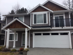 Four Months Retal: $500/person 2 bedroom/1bathroom.CLOSE to VIU