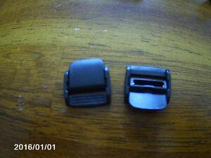 Vivatar dvr 781HD action camera