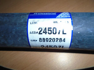 upper and lower radiator hoses for sale