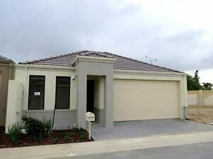 Only 1 year old Beautiful 4X2 house for rent - Clean & Convenient Canning Vale Canning Area Preview