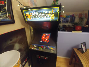 60in1 Arcade Game