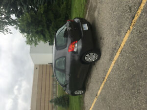 Toyota Yaris For Sale 2010