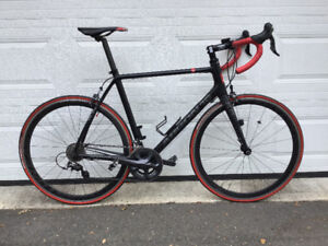 Vélo Argon 18 Krypton KR36