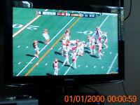 32 inch samsung lcd tv