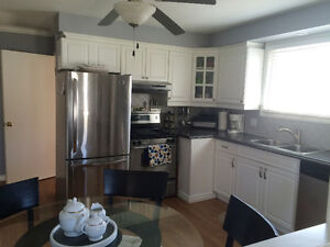 3 bedroom home For Rent - Bowmanville apartment - Durham July 1