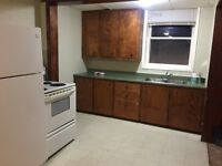 Main St.Montague apartment,newly renovated,electricity inclusive