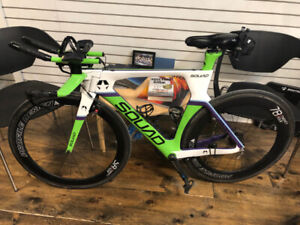 ccbb9175d7f Ultegra Di 2 | Kijiji in Ontario. - Buy, Sell & Save with Canada's ...
