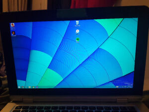 2 in 1 laptop for sale