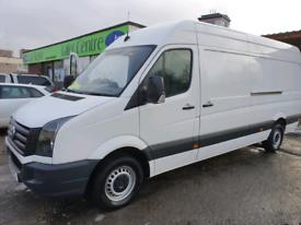 Man & Van Removal Hire Paisley