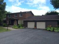 BREATHTAKING VIEWS! 19806 COUNTY RD 18, WILLIAMSTOWN