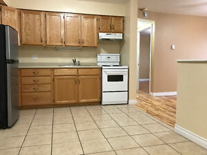 1751 MAIN - LARGE 2 BEDS APT (inc. Utilities)