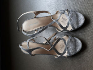 Chaussures Nine West 7 1/2