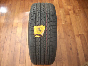 """NEW 18"""" CONTINENTAL 4 X 4 CONTACT TIRE FOR SALE"""