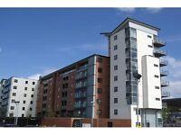 1 bedroom flat in Altamar, Kings Road, Marina, Swansea, West Glamorgan. SA1 8PP