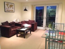2 bedroom flat in Manchester Street, Manchester, M16
