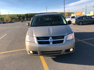 Engine volume is 3.8 The car is in a very good condition, the qu