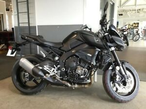 Yamaha R1 | Find Motorcycles & Sports Bikes for Sale Near Me