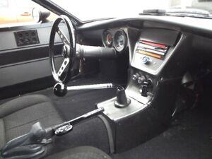 GT 40 Replicar