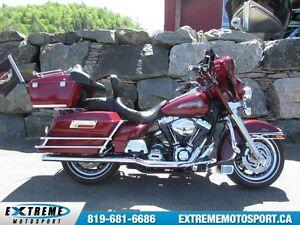 2006 Harley-Davidson FLHTCI Electra Glide Classic 50$/SEMAINE