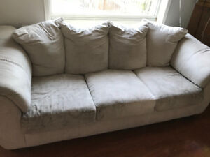 Couch - $250 OBO