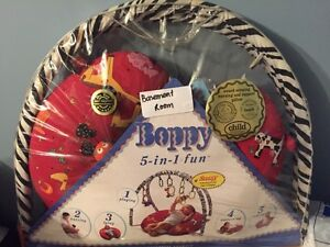 Boppy Nursing pillow West Island Greater Montréal image 1