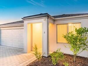 Price Reduced - Beautiful Family Home in Prime Location Beeliar Cockburn Area Preview