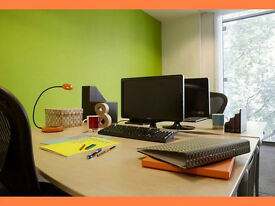 ** SEPTEMBER SPECIAL OFFER !! Office Space to Let in Fitzrovia - W1T