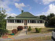 2039NELL - Drake Removal Homes - Delivered and Restumped Gympie Gympie Area Preview