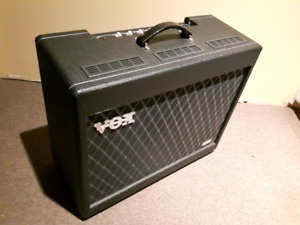 Vox Bruno TB18C1 (One of a kind)